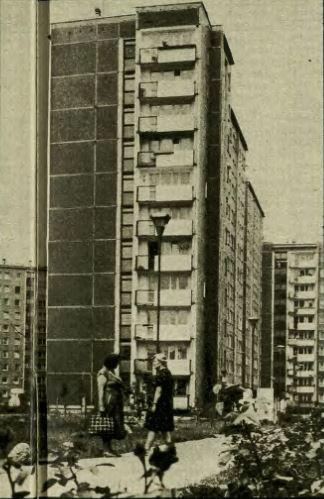 Goluchowska l.80
