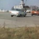 Lotnisko Babice - Grand Prix FSO (3)