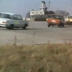 Lotnisko Babice - Grand Prix FSO (4)