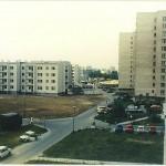 Bemowo Lotnisko - Wofkego, Blatona, Sołtana 1992