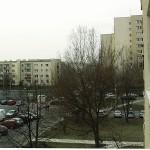 Bemowo Lotnisko - Wolfkego, Blatona, Sołtana 2012