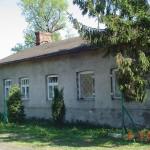 ul. Żeńców w 2006 r.