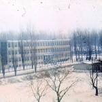 ul. Konarskiego - SP 82
