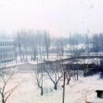 ul. Konarskiego i SP 82