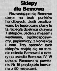 stolica 14-1987