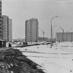 ul. Wrocławska (1983)