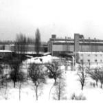 zakłady Nowotki