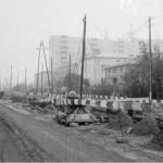 Człuchowska w 1976