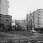 kolonia Anieli Krzywoń