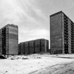 Os. Rozłogi 1980
