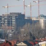 budowa JW Construction