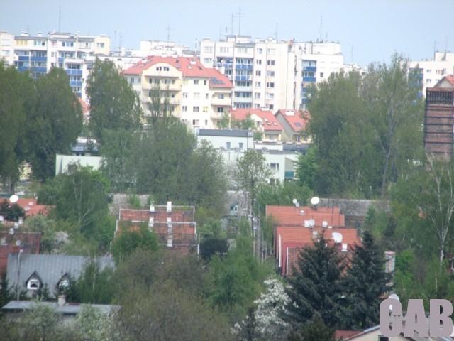 Os. Przyjaźń, 2008 r.