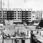 Budowa Osiedla Lazurowa
