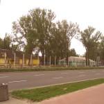 Górczewska