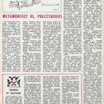 Tygodnik Stolica 23/1968