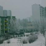 przedszkole przy ul. Wyki