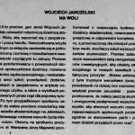 Tygodnik Stolica 10/1981