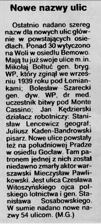 stolica 12 1980
