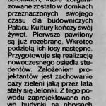 stolica-21-1981