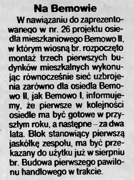 stolica 30/1979
