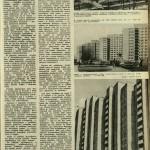 Tygodnik Stolica 20/1977