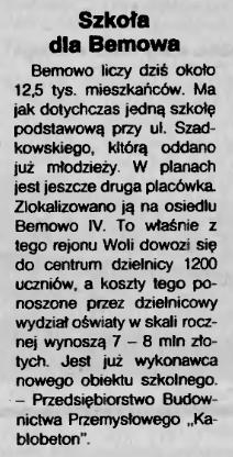 stolica12-1985