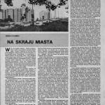 Tygodnik Stolica 02/1989