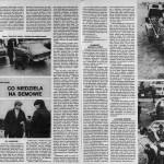 Tygodnik Stolica 05/1988
