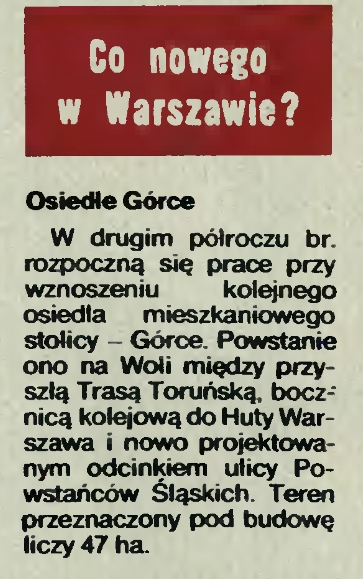 stolica_09_1980