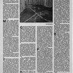 Tygodnik Stolica 13/1988