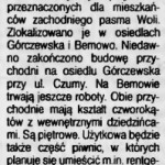 stolica_39_1987