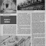 Tygodnik Stolica 08/1986
