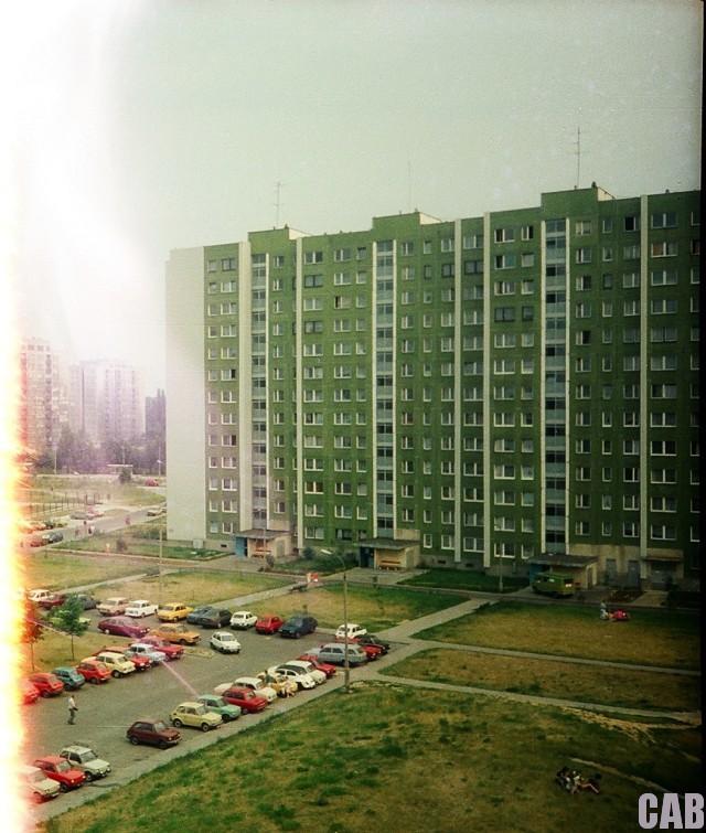ul. Wyki 1
