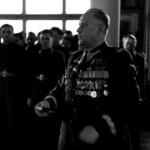 Polska Kronika Filmowa - pierwsi absolwenci WAT