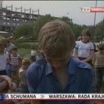 TKW - skarb Bucholców