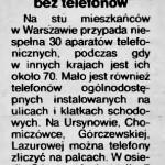 Stolica 31/1981