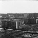Budowa szkoły przy Irzykowskiego