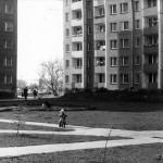Kossutha 8 i 10 - lata 80.