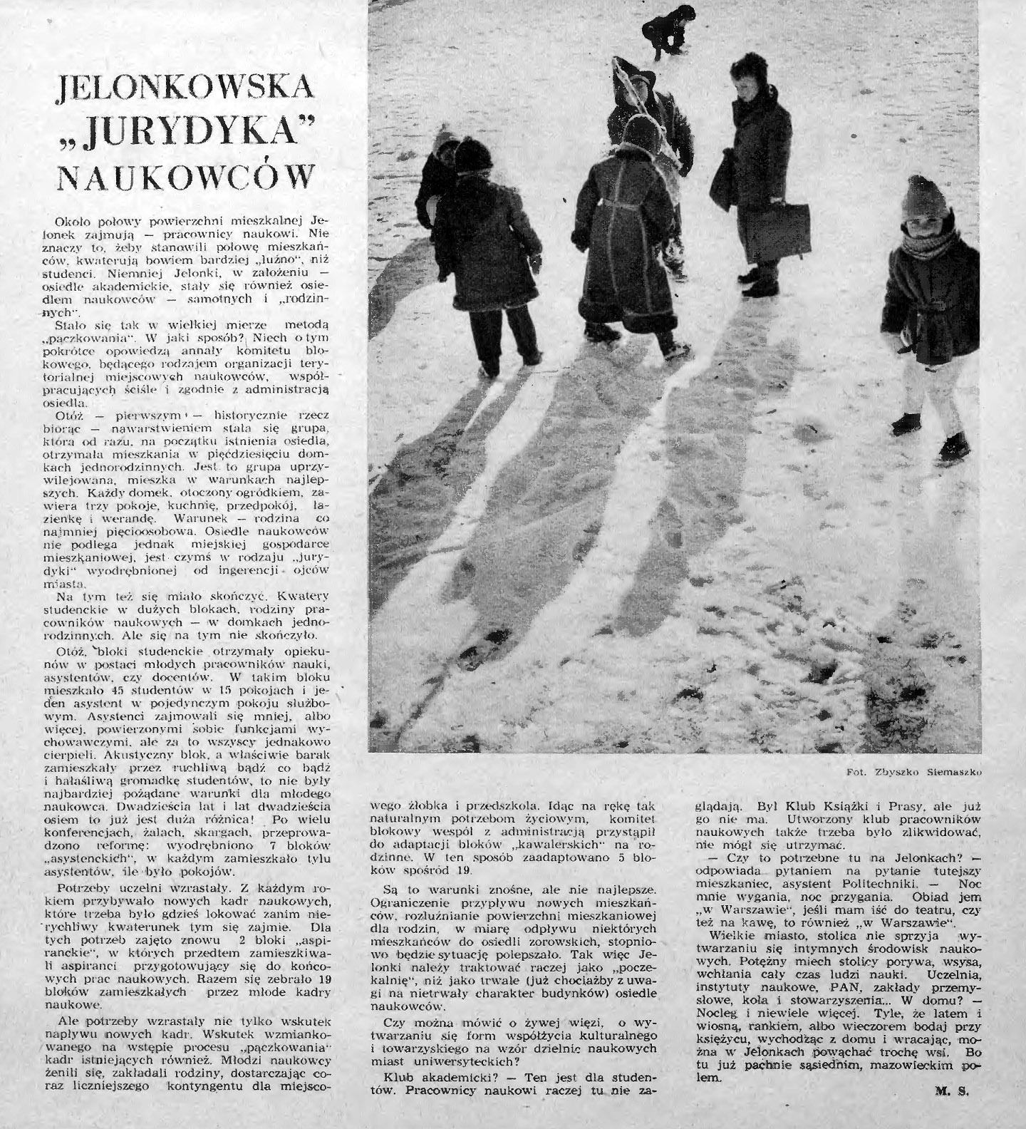 Stolica 11/1961