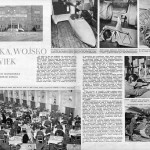 Stolica 07/1957