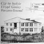 Kurier Wolski nr 15 (43) 1994