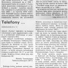Kurier Wolski 2(5)/1992