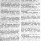 Kurier Wolski 5(8)/1992