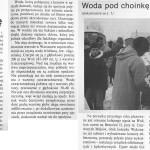 Kurier Wolski 4(7)/1992