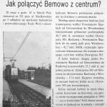 Kurier Wolski 11(14)/1992