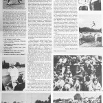 Kurier Wolski 13(16)/1992