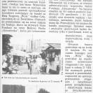 Kurier Wolski 17(20)/1992