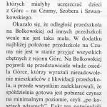 Kurier Wolski 13(16)1992