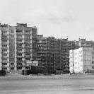 Powstańców Śląskich w 1982 r.