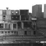 Budowa szkołoy przy ul. Andriollego